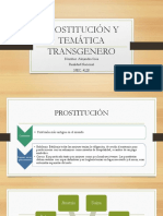 SOSA_ALEJANDRA_PROSTITUCIÓN_Y_TEMÁTICA TRANSGENERO.pptx