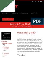 Manni-Plex B Moly | Brandt Europe.pdf