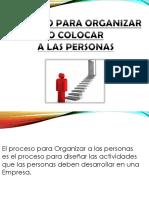 PROCESO PARA ORGANIZAR A LAS PERSONAS ULT.pdf