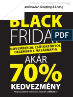 Jysk Black Friday Akcios Ujsag 20191128 1201