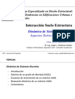 03 CE 2019_II_ISE Dinámica de Sistemas Discretos