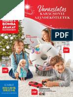 pepco-akcios-ujsag-20191128-1211