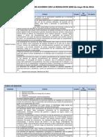 AUTOEVALUACION_2003_DE_2014%255b1%255d (2) (1)-LABORATORIO.docx