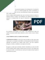 ARENAS_DE_MOLDEO.docx