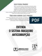 sistema anticorrupção