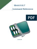 Virsh_Command_Reference-0.8.7-1.pdf