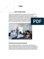 comunicacion empresarial 2.docx