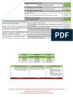 UNIDAD_4.pdf