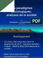 paradigmes1_intro_fonctionnalisme.ppt