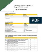 PSRPT_CSJ00465_2019-11-25.pdf