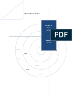 Ccim 365 Webinar Manual.pdf