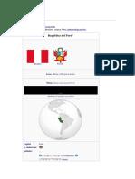 Perú.docx