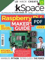 HackSpaceMagazine21.pdf
