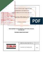 4501848629-06800-PROMI-00002_St.2.pdf