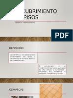 CERAMICAS Y PORCELANATOS.pptx