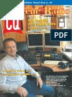 CQ Amateur Radio 2019 09.pdf