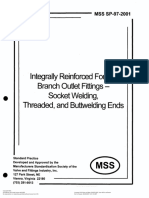 MSS-SP-97.pdf