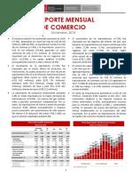 RMC_Diciembre_2018.pdf