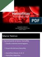 312396631-Hemofilias.ppt
