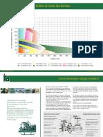 especificacoes-tecnicas (1).pdf