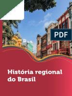 LIVRO_UNICO Regional.pdf