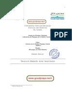 mecanique smpcTD.pdf