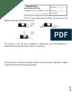 qa-2-9h.pdf
