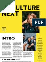 CultureNext US (1)