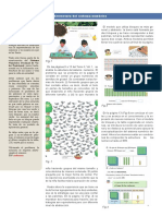 5_ARITMÉTICA_PARTE IV_P46-P61.pdf