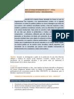 2019-11-27 - Colegio Martín Zapata - EDI - 4TO - e8b580edfb3db0595a7d1818d0e5c798
