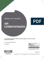 Manual Do Usuario Lg Dual Inverter Poloar