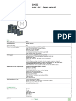 Sepam series 40_59685.pdf