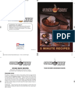 5780_micro_stone_recipe_booklet.pdf