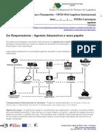 Ficha5-LET-UFCD 8510_agentes de Comercio Internacional