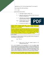 HSC 4 Accomodation and Escape Measures p4