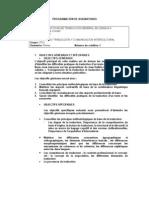 dissertation traduction bulgare