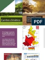 Cambio climático1.ppt