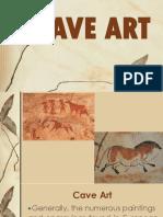 CAVE-ART-no-vid