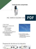 01 Generación y Distribución de Aire.pdf