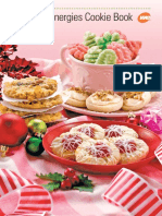 cookiebook2011.pdf