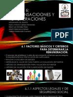 UNIDAD 6.pptx