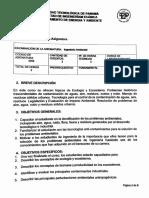 Escaneo 11-15-2019 (2).pdf