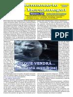 El Semanario de Berazategui 0726