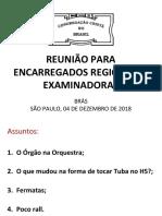 Reunião Brás 04-12-18 - Órgão - Tuba - Fermata e Poco Rall (1)
