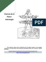 astrologia01