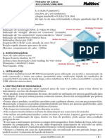 ManualTestadorMultifMT200.pdf