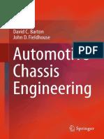 Automotive-Chassis-David-Barton.pdf