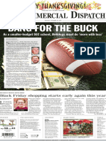 Commercial Dispatch eEdition 11-28-19
