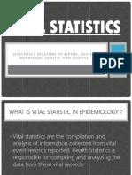 Vital-Statistic-PHC-2-joy-1.pptx