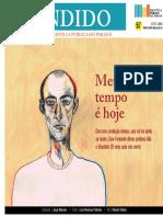 Jornal Candido 57 Caio Fernando Abreu